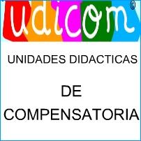 UDICOM